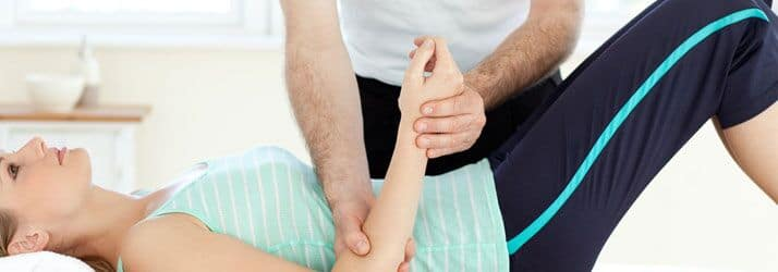 Chiropractic Care in Fanwood NJ