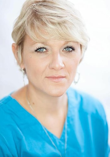 Chiropractic Fanwood NJ Lila Kurtin - LMT
